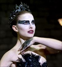 Image Result For Review Film Black Swan