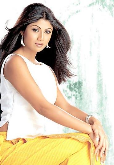 Shilpa Shetty in Phir Milenge