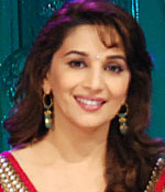 Remo D'Souza ropes in Madhuri in his next