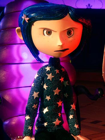 A still from Coraline