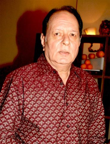Navin Nischol Remembering Navin Nischol Rediffcom Movies
