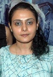 Puja Jatinder Bedi