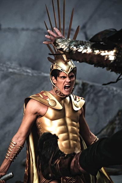 immortals when an atheist made an epic movie on gods