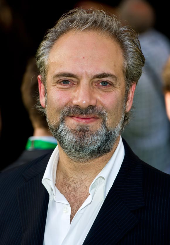Sam Mendes