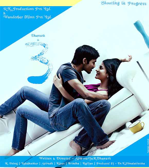 Free Download Songs Mp3 Indian Hindi Movies