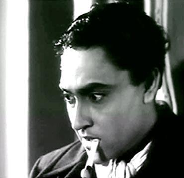 Ashok Kumar imrediffcommovies2011oct13dev1jpg