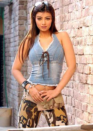 Opinion ayesha takia bikini photo consider