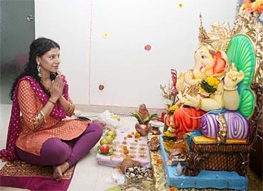 Sambhavana Seth