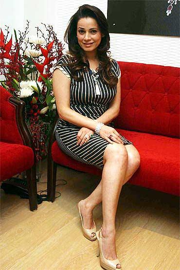 feet Hot indian actress