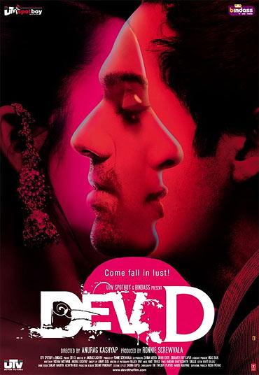 http://im.rediff.com/movies/2011/sep/02slid5.jpg