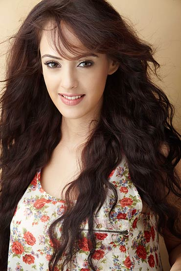 hazel keech imageshazel keech in harry potter, hazel keech yuvraj story, hazel keech instagram, hazel keech, hazel keech wiki, hazel keech and yuvraj singh, hazel keech wikipedia, hazel keech hot, hazel keech images, hazel keech hot pics, hazel keech pics, hazel keech facebook, hazel keech aa ante amalapuram, hazel keech pictures in bodyguard, hazel keech photos, hazel keech and yuvraj, hazel keech in harry potter video, hazel keech twitter, hazel keech in harry potter movie, hazel keech and salman khan