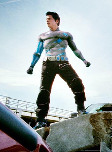 A still from RA.One