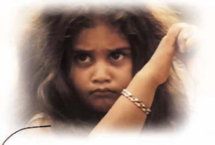A scene from Anjali