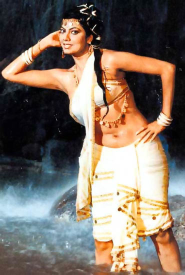 Kimi Katkar