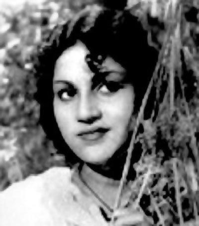 A scene from Jeevitha Nauka