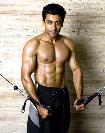 Tamil Male Actor Gay Sex And
