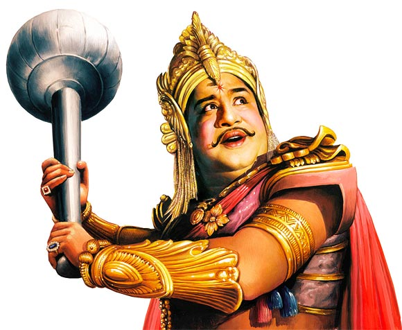 Karnan Old Tamil Film Free Download. Energy back oficinas cerco Teologia Relacion Valor