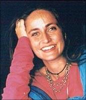 Sanjna Kapoor