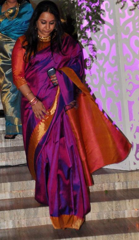 Priya Balan