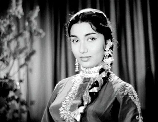 Sadhana in Abana