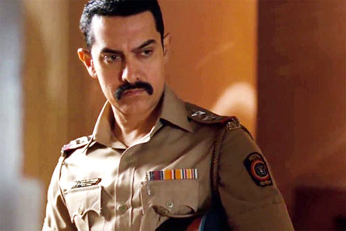 A scene from Talaash