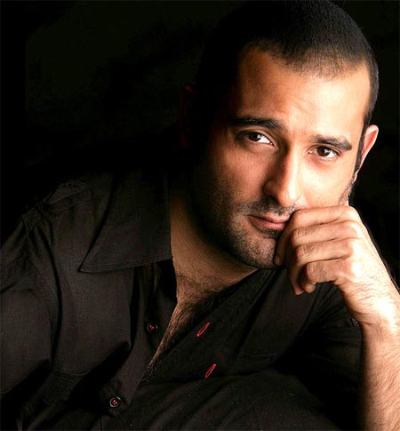 Akshaye Khanna