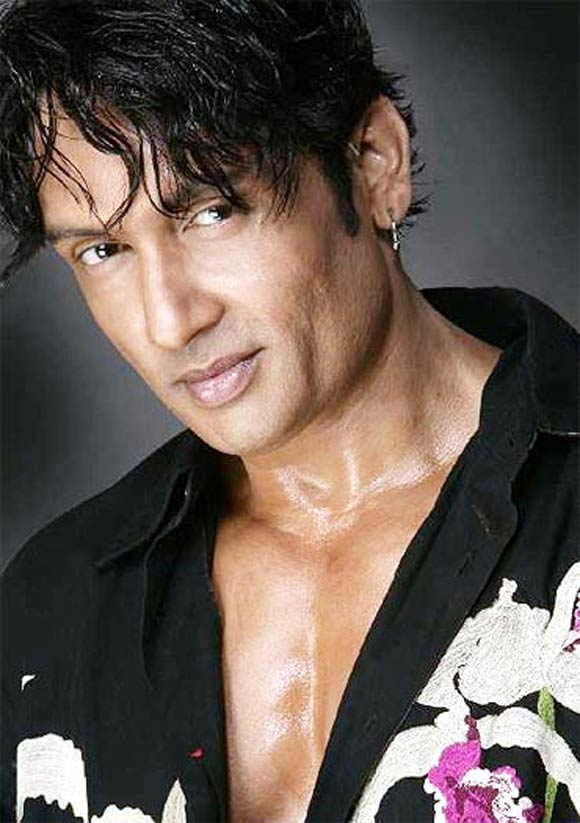 Shekhar Suman