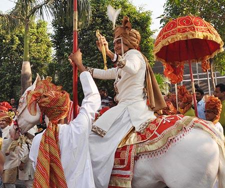 Dhreeaj Deshmukh