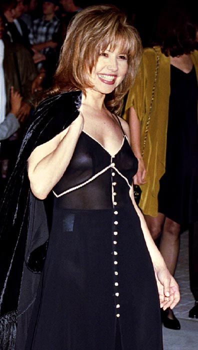 Pia Zadora Butterfly Photos http://www.rediff.com/movies/slide-show/slide-show-1-five-things-you-didnt-knowabout-the-golden-globes/20120113.htm