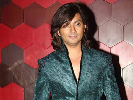 shirish kunder tweetsshirish kunder age, shirish kunder net worth, shirish kunder biography, shirish kunder tweets, shirish kunder instagram, shirish kunder farah khan wedding, shirish kunder fir, shirish kunder wife, shirish kunder short film, shirish kunder images, shirish kunder height, shirish kunder movie, shirish kunder dna, shirish kunder and akshay kumar, shirish kunder apology, шириш кундер, shirish kunder religion, shirish kunder shahrukh khan, shirish kunder twitter ra one, shirish kunder interview