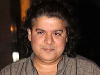 Sajid Khan