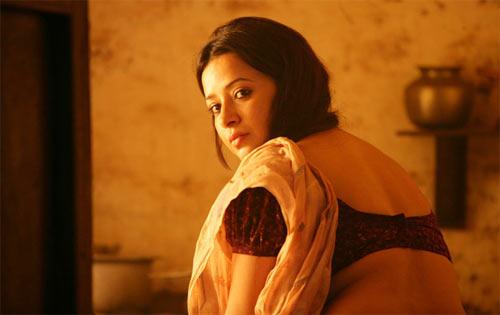 Reemma Sen in Gangs Of Wasseypur