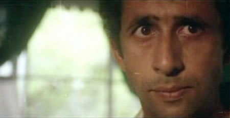 Naseeruddin Shah in Jalwa