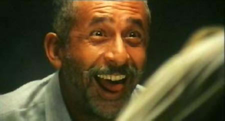 Naseeruddin Shah in Bombay Boys