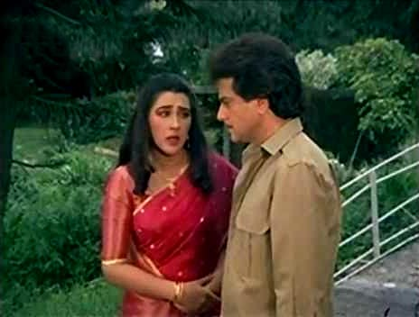 A scene from Rang