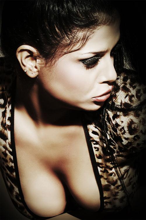 Weiblicher Riese Punjabi Schauspielerin nackt Bild sushmita sen