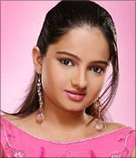 Giaa Manek