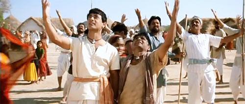 popular caller tune hindi move songs