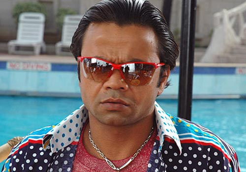 Rajpal Yadav