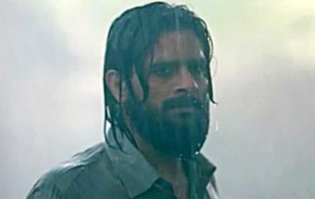 Jaideep Ahlawat as Shahid Khan in Gangs of Wasseypur