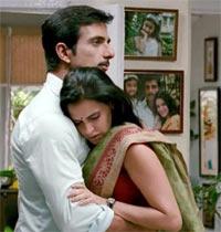 Maximum Rediff Movie Review by Raja Sen