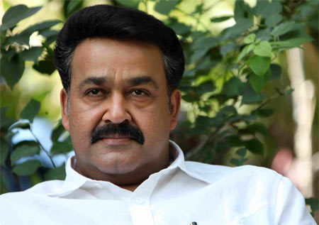 Mohanlal and Prakash Raj to come together after 15 years ...