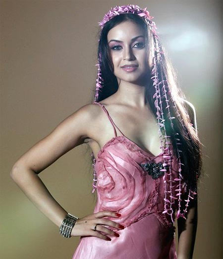 Maryam Zakaria