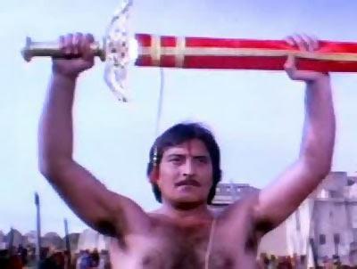 Image result for Kshatriya vinod khanna
