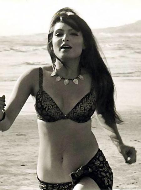 Free full lenth lesbian videos