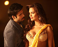 Jannat 2 Movie Review by Raja Sen