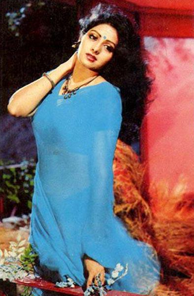 Ram teri ganga maili part 3 of 12 rajiv kapoor manadakini superhit hindi movies - 1 4