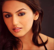 Huma Qureshi