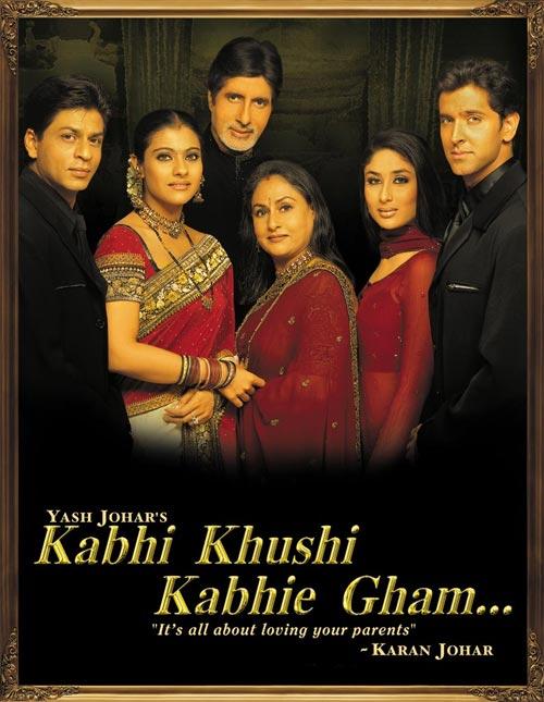 birthday special the best karan johar film vote
