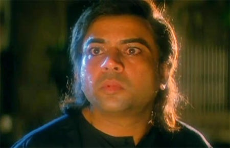 paresh rawal upcoming movies